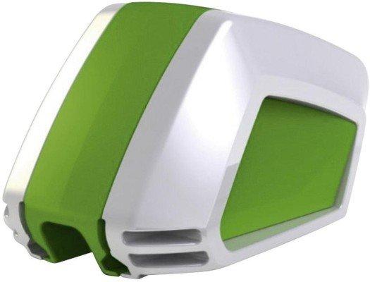 Ecocut Pro – Scheibenwischer-Schneider für 13,99€ (statt 18€)