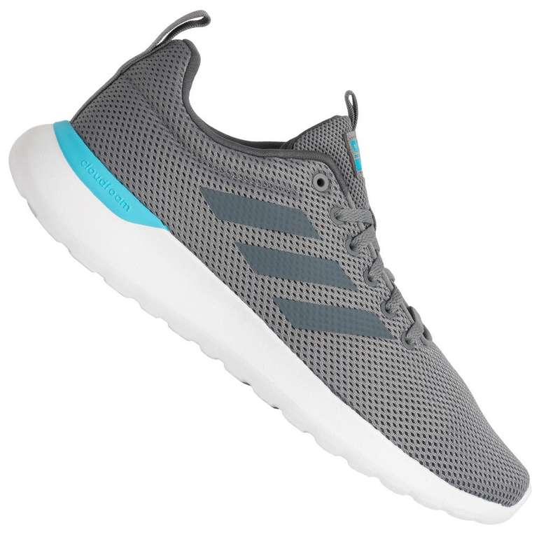 Adidas Lite Racer CLN Herren Sneaker für 33,94€ inkl. Versand (statt 42€)
