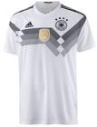 Für Kids: Adidas DFB WM 2018 Heimtrikot für 14,95€ inkl. VSK (statt 24€)
