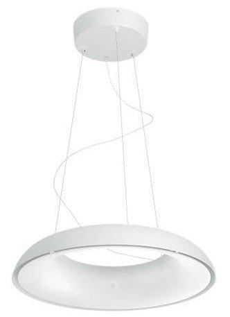 Philips Connected Luminaires Amaze hue Pendelleuchte für 135,83€ statt 170€