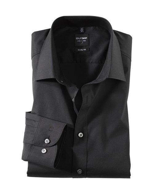 33% Rabatt ab zwei Olymp Hemden bei Tara-M z.B. 2 Hemden für 66,74€ (statt 100€)