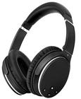 Srhythm NC25 Over Ear Kopfhörer (Bluetooth, ANC) für 32,99€ inkl. Versand