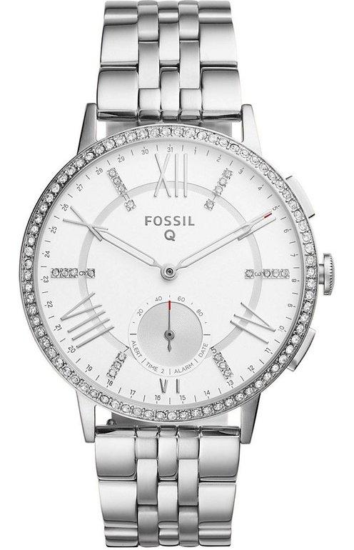 Fossil Q Smartwatch FTW1105 für 127,20€ inkl. Versand