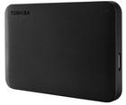 Toshiba Canvio Ready 2,5 Zoll externe HDD 2TB für 59€ zzgl. Versand (statt 71€)