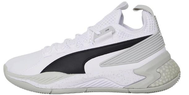 "Puma Herren ""Uproar Hybrid"" Sneakers in weiß für 47,44€ inkl. Versand (statt 64€)"