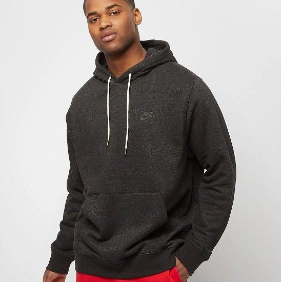 Nike Sportswear Men's Pullover Hoodie (Gr. S bis XXL) für 31,99€ inkl. Versand (statt 50€)