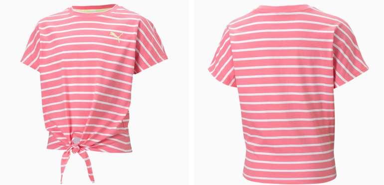 striped-a