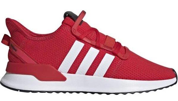 Adidas Sneaker 'U_Path Run' für 50,38€ inkl. Versand (statt 80€)