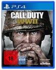 Call of Duty: WWII (PS4) für 17€ inkl. VSK (statt 22€)