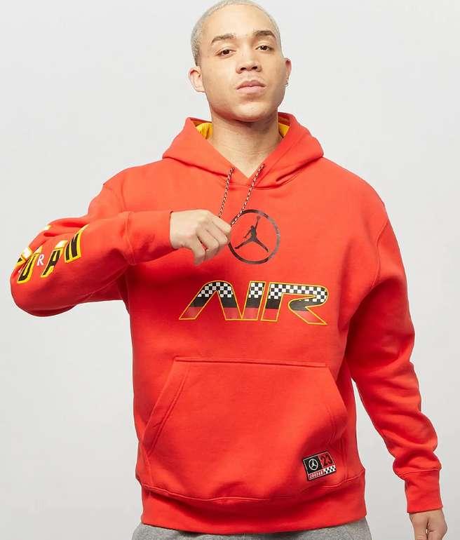 Jordan Sport DNA Men's HBR Hoodie für 38,99€inkl. Versand (statt 54€)