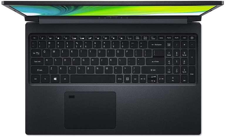 Acer Aspire 7 (A715-41G-R5LR)