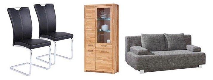 35 Rabatt Auf Möbel Küchen Und Matratzen Bei Xxxl Zb