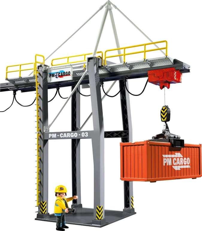 playmobil-elektrisches-verladeterminal-5254 (1)