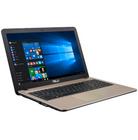 "ASUS VivoBook X540LA (15,6"", i3-5005, 8GB RAM, 1TB) für 379,90€ inkl. Versand"