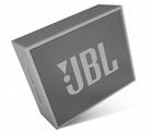 JBL Go: tragbarer BT-Lautsprecher mit Akku für 9€ inkl. Versand (statt 18€)