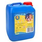 2,5 Liter Pustefix Seifenblasen Flüssigkeit im Kanister für 9,99€ mit Prime