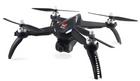 MJX B5W WiFi 1080P FPV Drohne für 155,73€ inkl. Versand