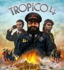 """Spiel """"Tropico 4""""als Steam Edition für 0,01€ bei Gamivo kaufen (statt 1,20€)"""