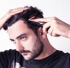 ELEHOT Akku Haarschneidemaschine mit 7 Kämmen für 14,99€ mit Prime