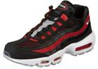 Nike Air Max 95 Essential Herren Sneaker für 72,90€ inkl. Versand (statt 98€)