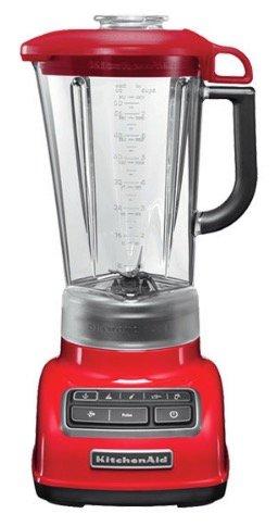 KitchenAid 5KSB1585 Classic Blender Mixer für 119,95€ (Ebay Plus nur 107,95€)