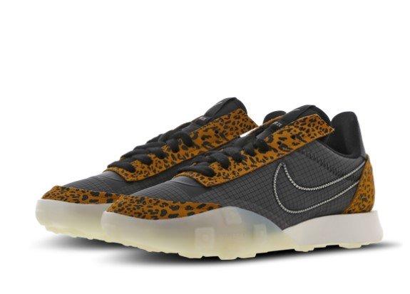 Nike Waffle Racer 2X Damen Schuhe für 69,99€ (statt 83€)