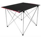 """Kaikkialla  Campingtisch """"Table Big"""" für 58,36€ inkl. Versand (statt 70€)"""