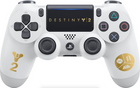 Hot! Sony Dualshock 4 V2 Controller Destiny 2 Edition für 36,66€ (statt 72€)