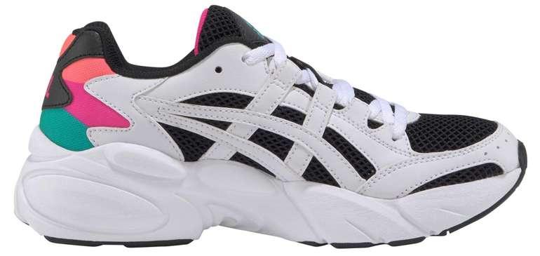 Asics SportStyle Sneaker 'Gel-Bondi', Gr. 39-43,5 für 33,96€ (statt 59€)
