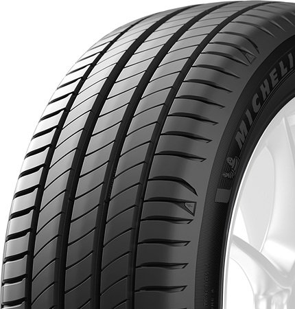 Michelin Primacy 4 205/55 R16 91V Sommerreifen für 50,53€ (statt 67€)