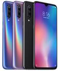 """Xiaomi Mi 9 - 6,39"""" Smartphone (128GB Speicher, 6GB RAM, NFC) für 418,50€"""