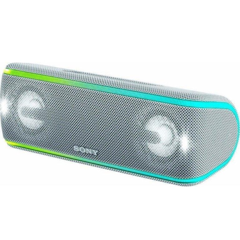 Sony SRS-XB41 Bluetooth Lautsprecher für 125€ inkl. Versand