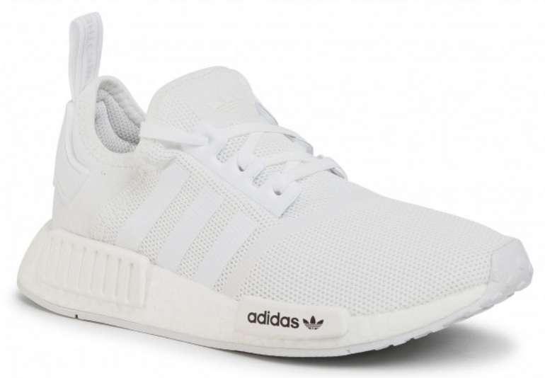 """adidas """"Nmd-R1 J"""" Damen Sneaker in 2 verschiedenen Colourways für 72,90€inkl. Versand (statt 88€)"""