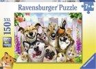 Ravensburger Lustiges Tierselfie Puzzle für nur 7€ inkl. VSK