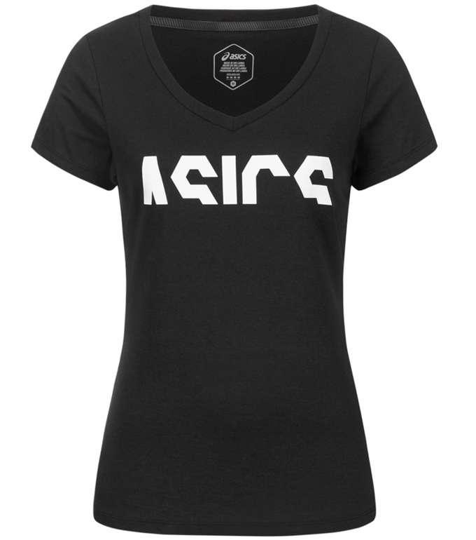 Asics Essentials GPX Damen T-Shirt für 9,54€ inkl. Versand (statt 20€)