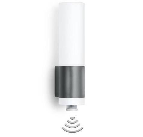 Steinel L265 LED Außenleuchte mit Bewegungsmelder für 79,90€ (statt 103€)