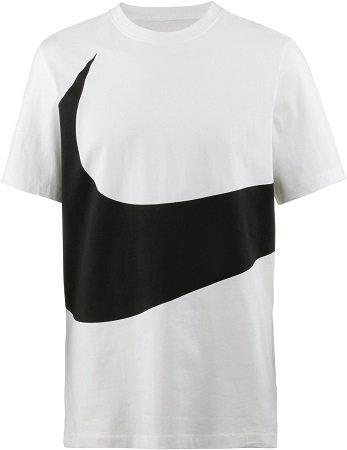 Sportscheck Sale: Bis zu 50% + 20% Marken-Sale + VSKfrei, z.B. Nike Shirt 23,91€