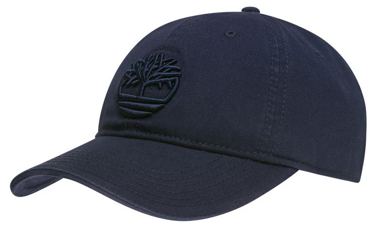 SportSpar Timberland Caps Sale, 18 Modelle für nur 15,99€ zzgl. Versand