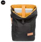 Eastpak Rucksack Sloane Merge für 36,12€ inklusive Versand