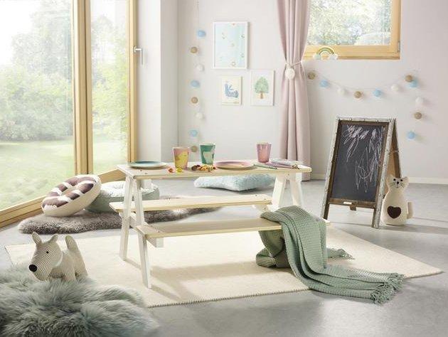 Sitzgruppe-Henning1