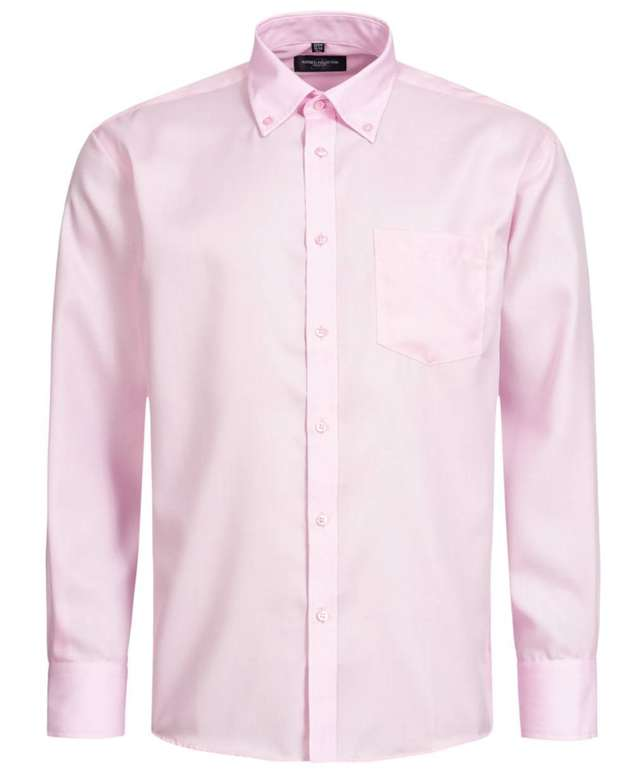 Russell Hemden Sale mit bis -89% Rabatt bei SportSpar - jedes Hemd nur 5,49€ zzgl. Versand