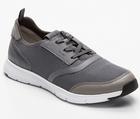 Geox Respire Schuhe Sale mit bis zu 70% Rabatt - z.B Sneakers für 34,99€