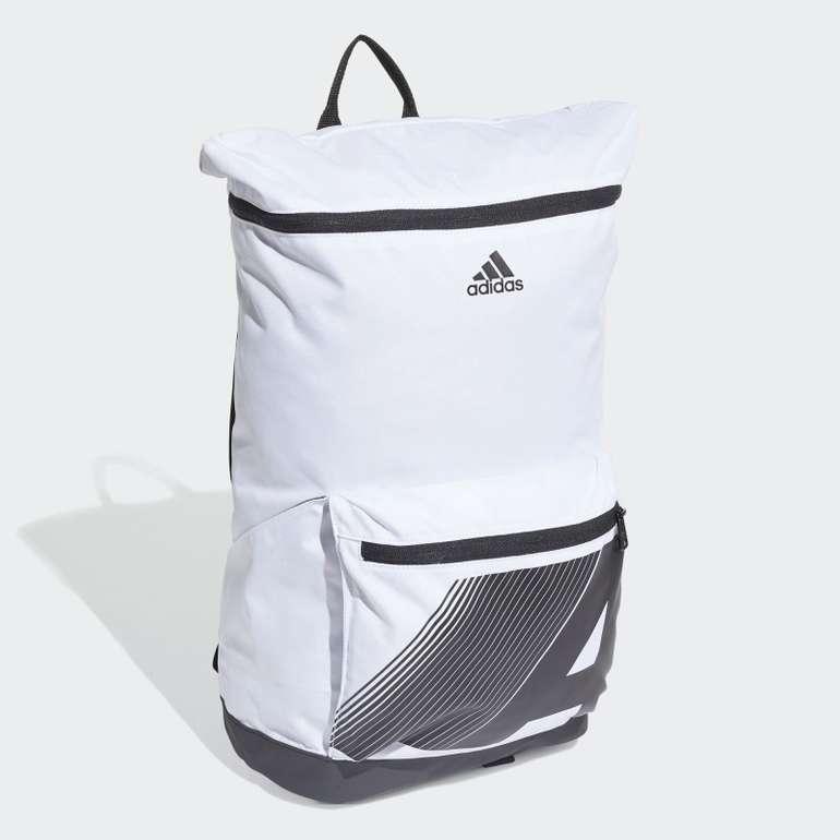 Adidas Performance 4CMTE Herren Rucksack für 22,45€ inkl. Versand (statt 26€)
