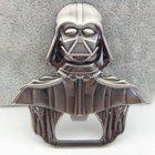 Darth Vader Flaschenöffner für 0,64€ inkl. Versand