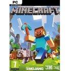 Minecraft (PC, Java Edition) für 17,69€ (Download Code)