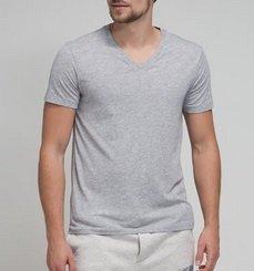 Riesen großer Ralph Lauren Sale für Damen, Herren & Kinder z.B. Basic Shirt 25€