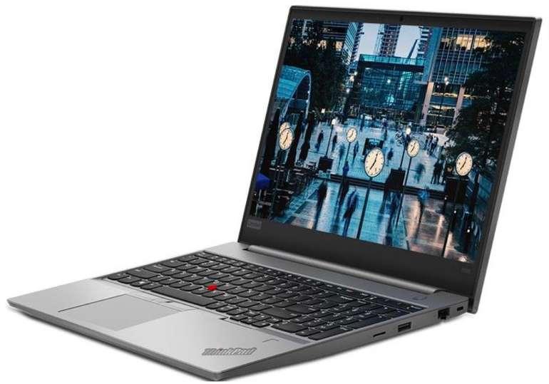 Lenovo AMD-Sale - z.B. ThinkPad E595 (250GB SSD, Ryzen 5, 8GB RAM) für 569,14€ inkl. Versand (statt 639€)