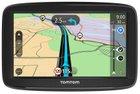 TomTom Start 52 CE PKW Zentraleuropa Navigationssystem für 66€ inkl. Versand