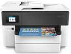 HP OfficeJet Pro 7730 Großformat All-in-One-Drucker für 139€ (statt 155€)