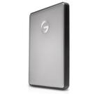 G-Technology G-DriveMobile – externe Festplatte mit 1TB Speicher für 45€